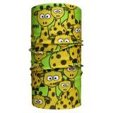 HAD Tuch Kids Giraffe