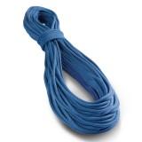 Tendon Master 7.8 CIAP 60m blau/schwarz Halb- und Zwillingsseil imprägniert