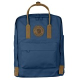 Fjällräven Kanken No.2 Lake Blue 539