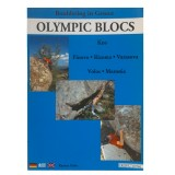 Griechenland - Olympic Blocs Bouldering in Greece