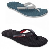 The North Face Base Camp Mini Flip Flop Frauen