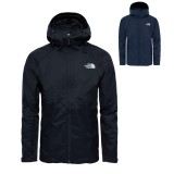 The North Face Sequence Jacket Regenjacke Männer