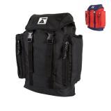 Poler Bag Rucksack Tagesrucksack