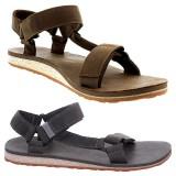 Teva Original Universal Premium Leather Sandalen Herren