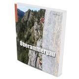 Panico Alpinverlag Oberammergau Sportkletterführer