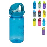 Nalgene Everyday OTF Kids 0,35 Liter Trinkflasche