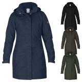 Fjällräven Una Jacket Winterjacke Frauen