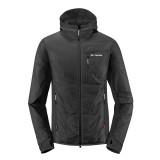 Vaude Sesvenna Jacket black Größe L