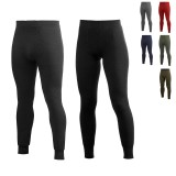 Woolpower Long Johns 200 Unterwäsche Unisex