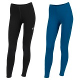 Aclima Warmwool 200 Long Pants Unterwäsche Frauen