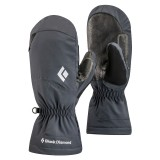Black Diamond Glissade Mitts Handschuhe