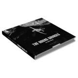 Panico Alpinverlag The Young Savages / Die jungen Wilden