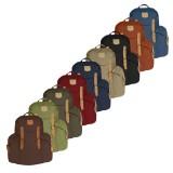 Fjällräven Övik Backpack 15 Liter Tagesrucksack