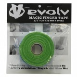Evolv Magic Finger Tape 2 Rollen 19mm x 10m