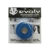 Evolv Magic Hand Tape 38mm x 10m