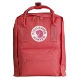 Fjällräven Kanken Kids Peach Pink 319