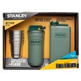 Stanley Adventure Geschenkset 654400