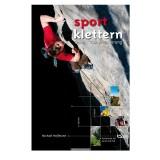 Panico Alpinverlag Michael Hoffmann Sportklettern Technik, Taktik, Sicherung