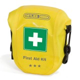 Ortlieb First AidKit Safety Level Regular