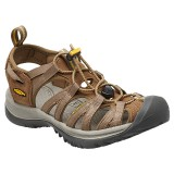Keen Whisper Women Sandale Damen