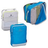 Eagle Creek Pack It Specter Clean Dirty Cube