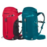 Mammut First Trion Kinderrucksack