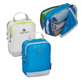 Eagle Creek Pack It Specter Clean Dirty Half Cube