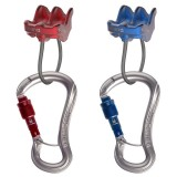 Ocun Belay Set Condor Hurry Sicherungs-Set