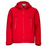 Marmot Red Star Jacket team red M