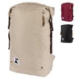 Poler Bag Rolltop Pack Tagesrucksack