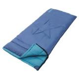 Outwell Sleeping Bag Cave Kids blue
