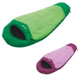 Outwell Sleeping Bag Convertible Junior