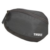 Thule Versa Click Zippered Pocket