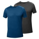 Fjällräven Abisko Trail T-Shirt Herren