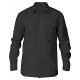 Fjällräven Sarek Trekking Shirt Hemd Herren