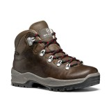 Scarpa Terra Kid brown 38