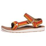 Teva Original Universal Ombre Sandale Frauen