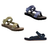 Teva Original Universal Sandale Männer