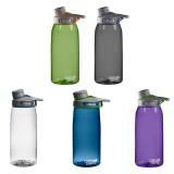 Camelbak Chute 1 Liter Trinkflasche