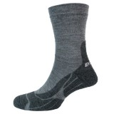 PAC Trekking Light Men Socke Herren