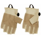 Singing Rock Gloves Grippy 3/4 Handschuhe