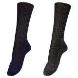 Veith Outdoor Socke dick