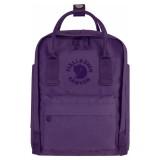 Fjällräven Re-Kanken Mini deep violet 463