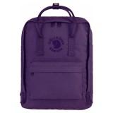 Fjällräven Re-Kanken deep violet 463