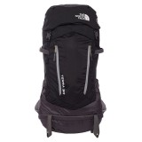 The North Face Terra 50 Tourenrucksack Männer