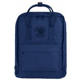 Fjällräven Re-Kanken midnight blue 558