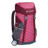 Vaude Minnie 10 grenadine