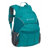 Vaude Minnie 10 green spinel