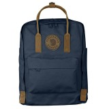 Fjällräven Kanken No.2 Laptop 15 navy