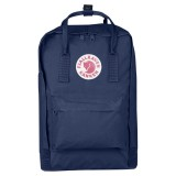 Fjällräven Kanken Laptop 17  Royal Blue 540